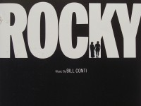 cdcovers/movies/rocky.jpg