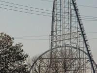 Cedar Point Halloweekends 330