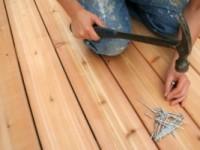 Handyman_connection_deck_repair_services-300x200
