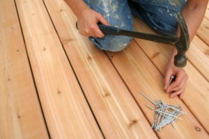 Handyman_connection_deck_repair_services-300x200