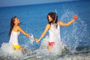 summer-fun