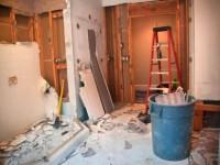 remodelbathroom