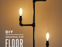DIY-Industrial-Pipe-Lamp