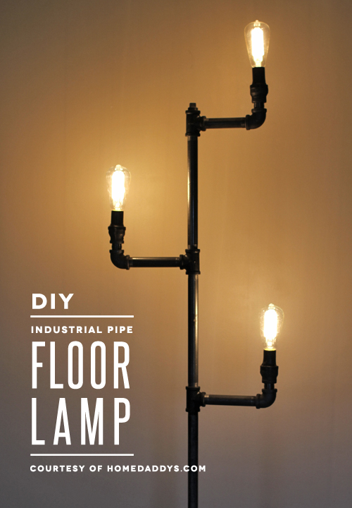 DIY-Industrial-Pipe-Lamp